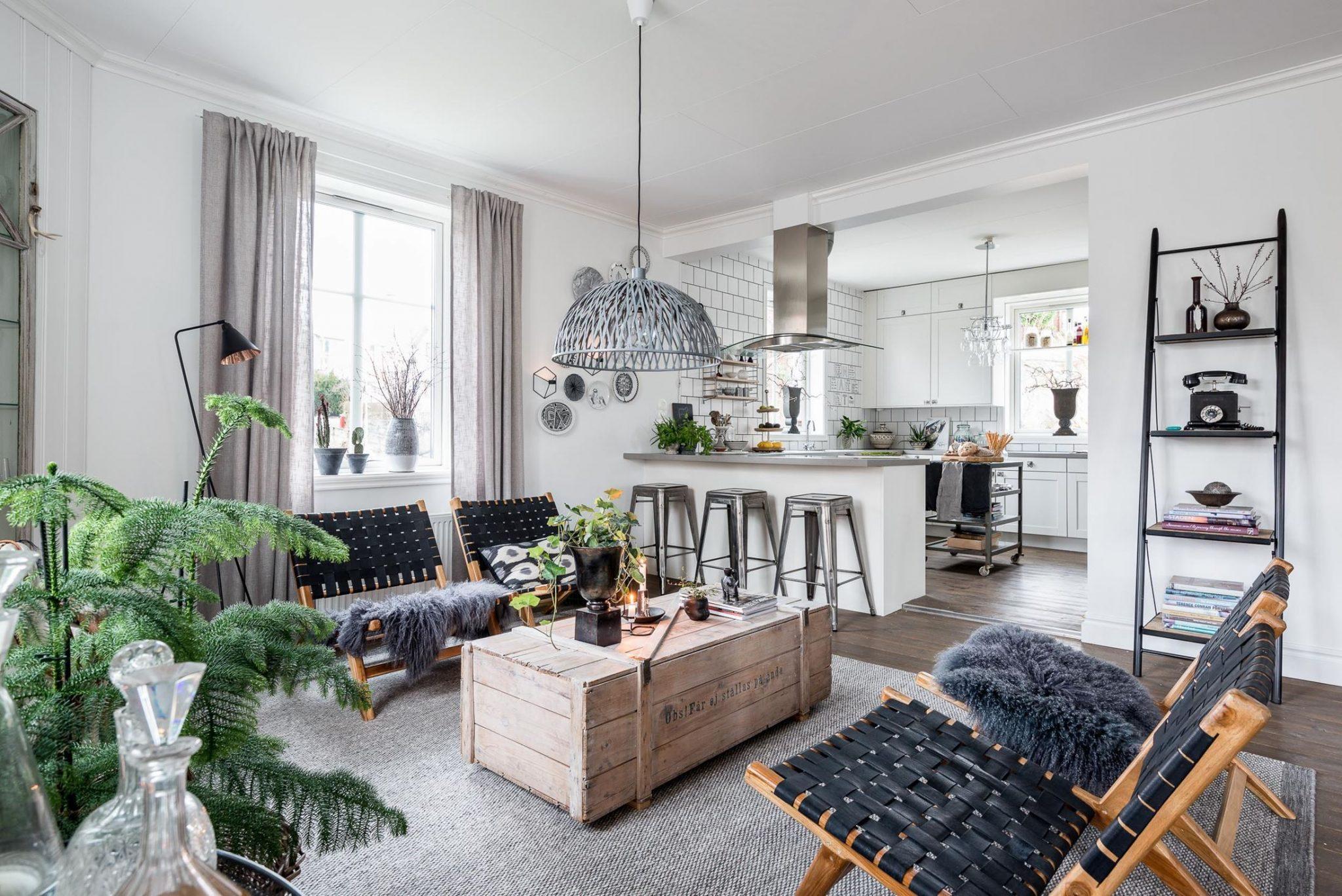 kakoj-stil-vibrat-dlya-designe-sagorodnogo-doma-5.jpg